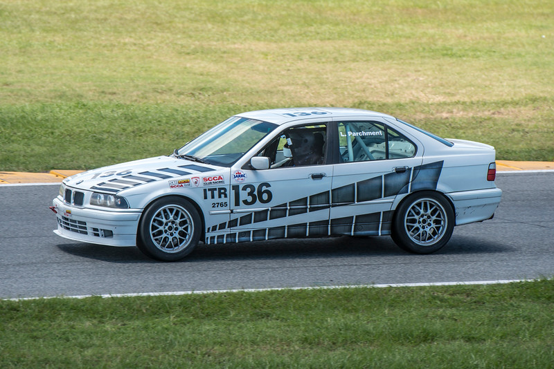 SCCA Daytona May 2 2015-4016-2