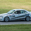 SCCA Daytona May 2 2015-4016-2