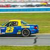 SCCA Daytona May 2 2015-3712
