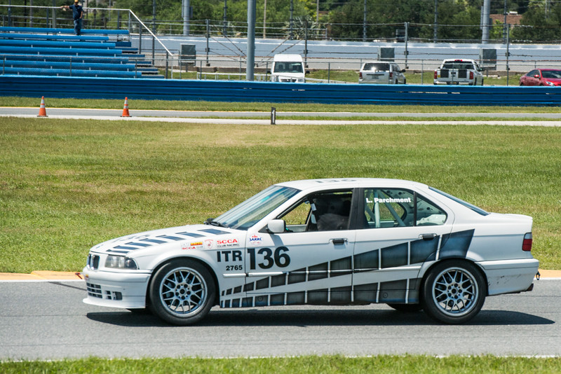 SCCA Daytona May 2 2015-3840
