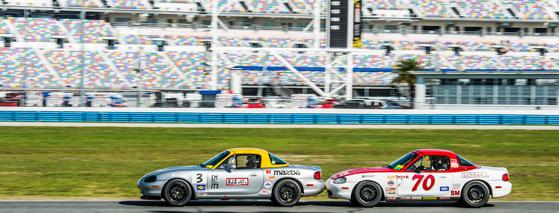 SCCA Daytona May 2 2015-3716