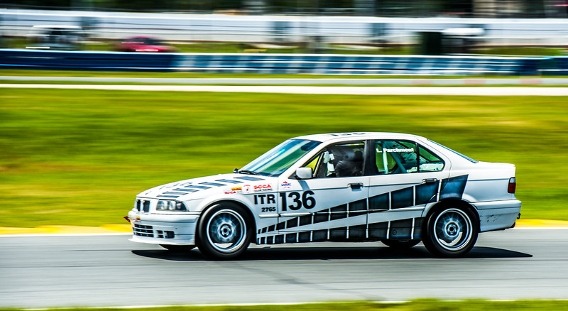 SCCA Daytona May 2 2015-3785-2