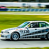 SCCA Daytona May 2 2015-3785-2