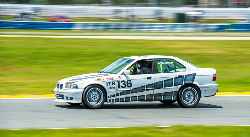 SCCA Daytona May 2 2015-3785