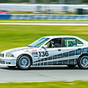 SCCA Daytona May 2 2015-3785