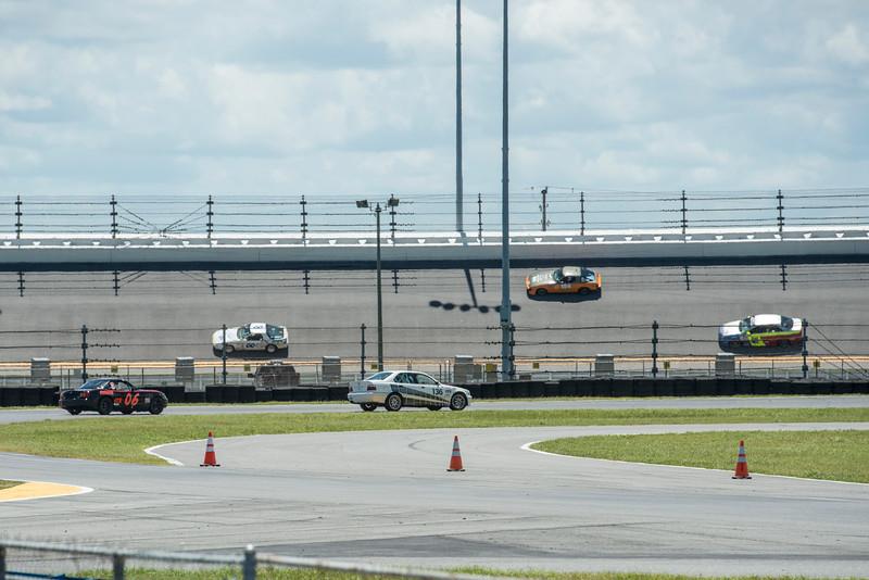 SCCA Daytona May 2 2015-3922