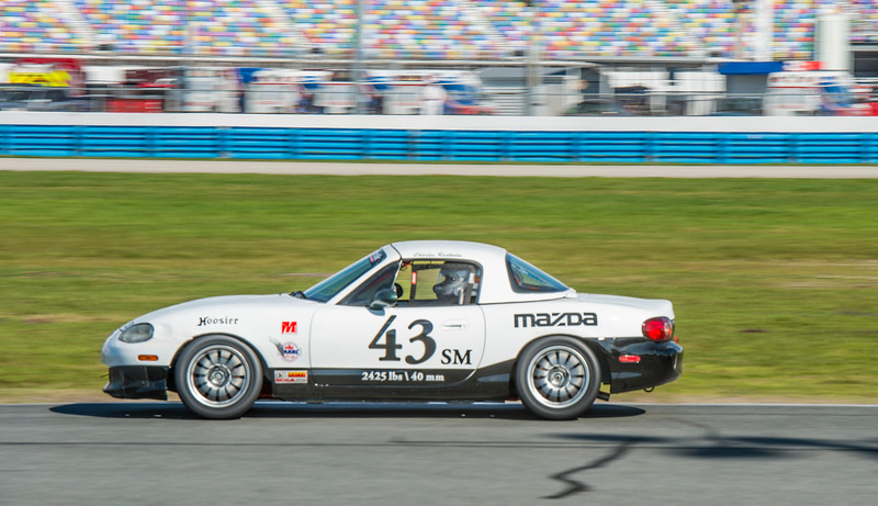 SCCA Daytona May 2 2015-3711