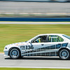SCCA Daytona May 2 2015-3811