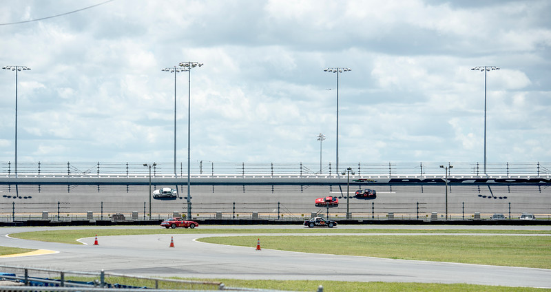 SCCA Daytona May 2 2015-3973
