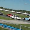 SCCA Daytona May 2 2015-3727