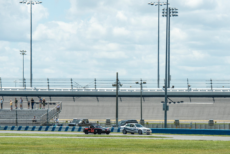 SCCA Daytona May 2 2015-3926