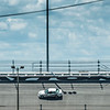 SCCA Daytona May 2 2015-3795
