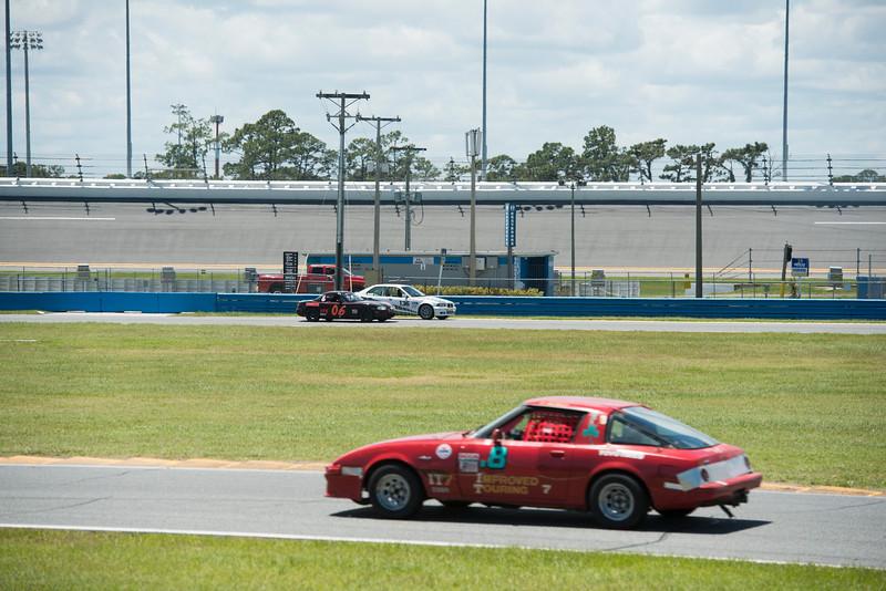 SCCA Daytona May 2 2015-3929