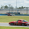 SCCA Daytona May 2 2015-3929