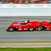 SCCA Daytona May 2 2015-3750