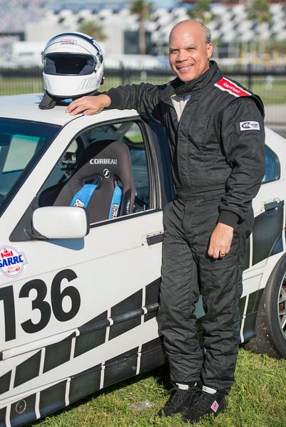 SCCA Daytona May 2 2015-3687