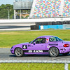 SCCA Daytona May 2 2015-3693