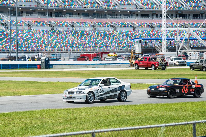 SCCA Daytona May 2 2015-3913