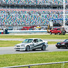 SCCA Daytona May 2 2015-3913