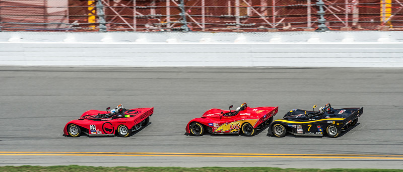 SCCA Daytona May 2 2015-3739