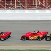 SCCA Daytona May 2 2015-3739