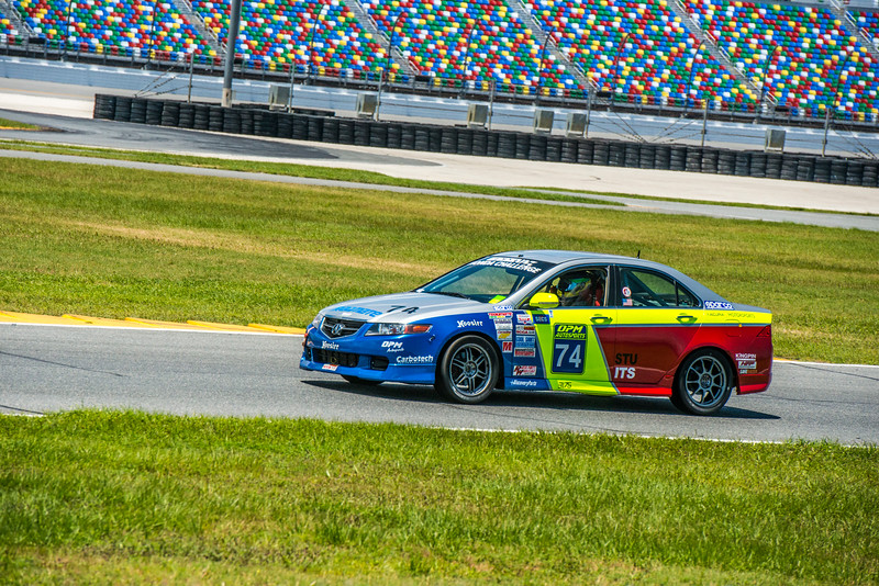SCCA Daytona May 2 2015-3822