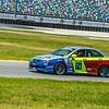 SCCA Daytona May 2 2015-3822