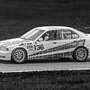SCCA Daytona May 2 2015-4016