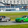 SCCA Daytona May 2 2015-3706