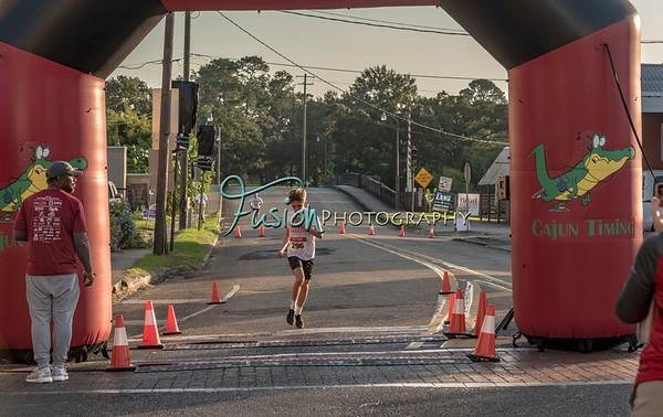 SCF 5K Run 2019