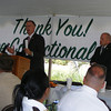 Secretary Florida Department of Corrections Michael Crews