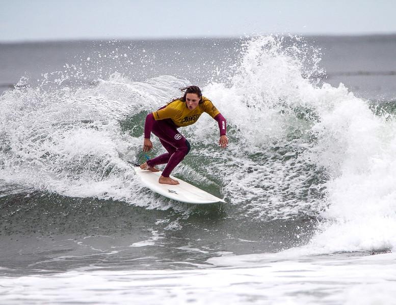 Santa Cruz High Surf Photos-12