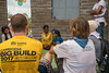 Cambodia World Build 2017
