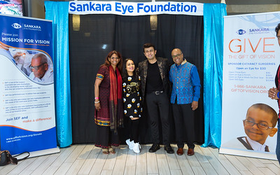 © SIVA DHANASEKARAN | SILICON PHOTOGRAPHY | SILICONPHOTOGRAPHY.COM | 2019 | Phone / Text: (408) 579-9135 | Email: siva@siliconphotography.com | SANKARA EYE FOUNDATION | GIFT OF VISION