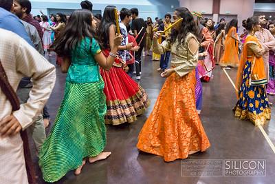 © SIVA DHANASEKARAN | SILICON PHOTOGRAPHY | SILICONPHOTOGRAPHY.COM | 2017