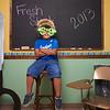 Fresh Start 2013 016