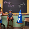 Fresh Start 2013 014