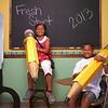Fresh Start 2013 015