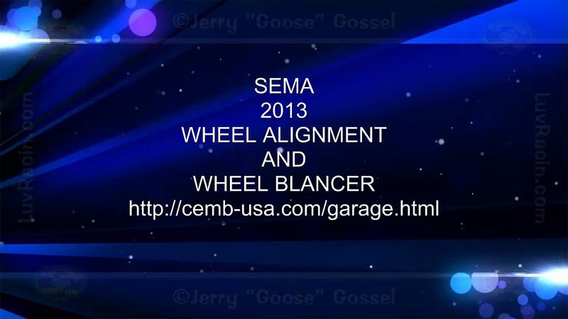 CEMB-SEMA-11-07-13