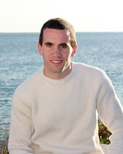Andrew McKinney (2)
