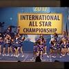 UCA 2017 - South Georgia All Stars - Prestige Y2