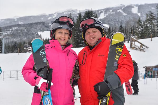 Feb6-ski13