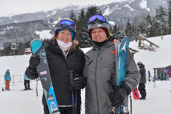 Feb6-ski12