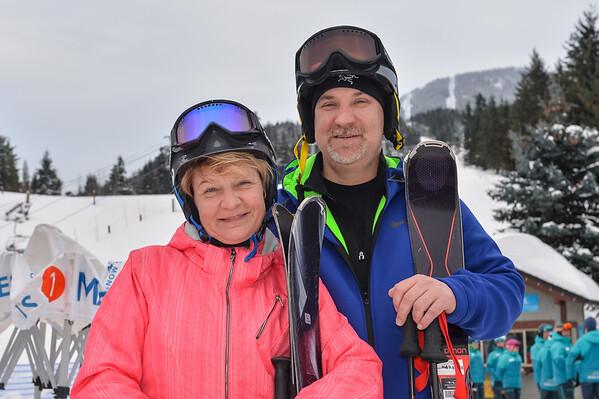 Feb6-ski07