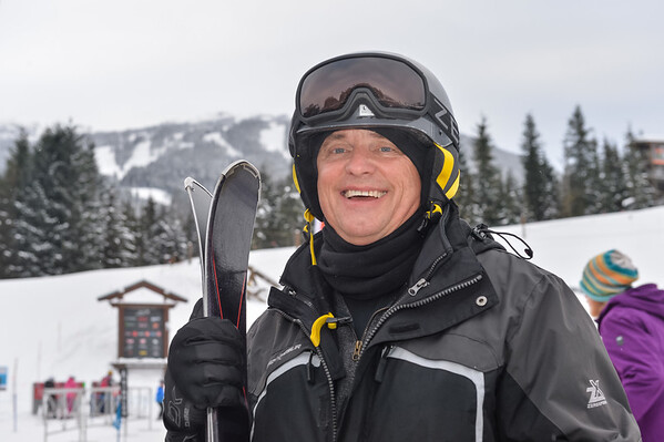 Feb6-ski19