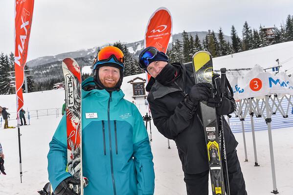 Feb6-ski06