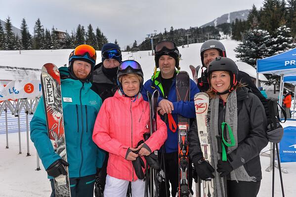 Feb6-ski04