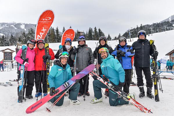 Feb6-ski17