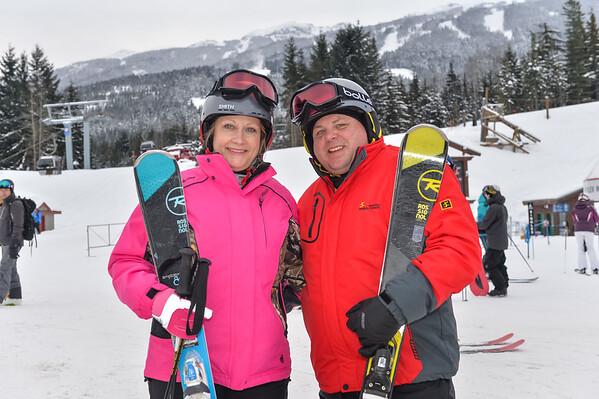 Feb6-ski14