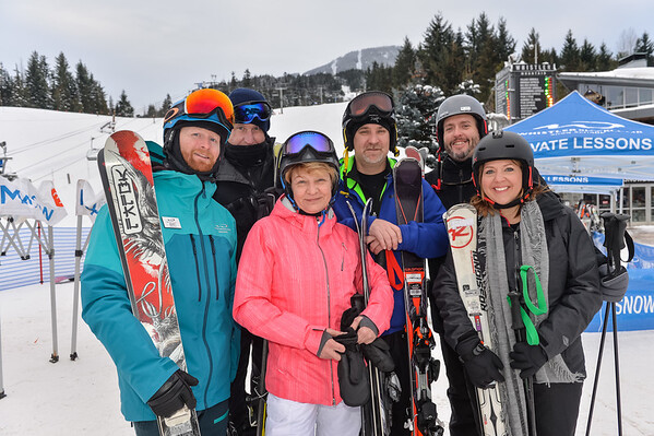 Feb6-ski05